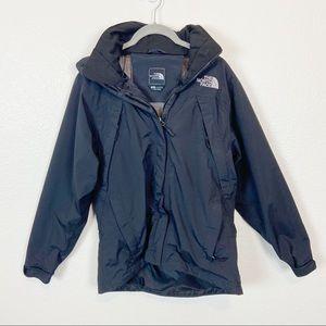The North Face Women's Hyvent Venture Jacket SZ S